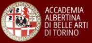 accademia-1