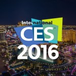 CES 2016 Las Vegas: realtà aumentata e automotive i protagonisti