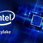 Intel Skylake: grandi miglioramenti per l'informatica in azienda