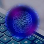 Password in pensione: si afferma il riconoscimento biometrico
