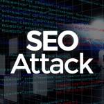 Una nuova minaccia sul web proveniente dal mondo SEO